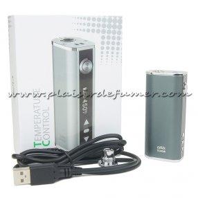 ELEAF ISTICK TC40W - Box subohm à contrôle de température