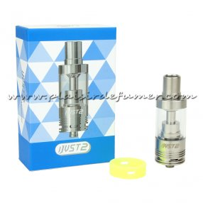 ELEAF IJUST2 clearomizer 0.3Ω