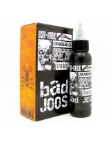 Bad joos - THE STANDARD - 60ml