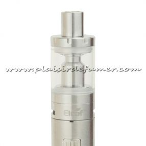 ELEAF IJUST-S top feeder clearomizer 0.3Ω