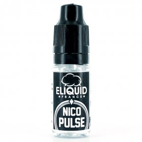 Nicoboost - ELIQUID FRANCE