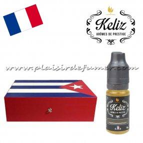 Cubana - KELIZ