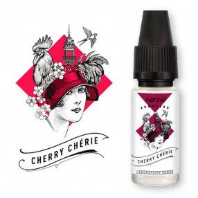 Cherry chérie - SENSE INSOLITE
