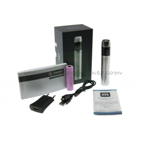 Pack complet Joyetech Evic