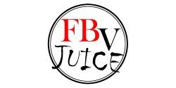 FBV JUICE fabriquant