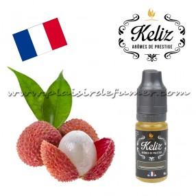 Litchi - KELIZ e-liquide