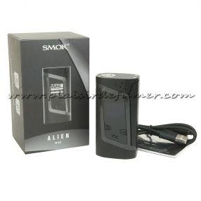 Alien - SMOK - Box 220W