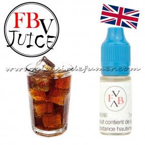 Cola - FBV JUICE