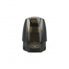 Pod pour Minifit 1,5ml - JUSTFOG