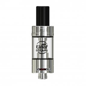 Clearomizer GS Drive - ELEAF