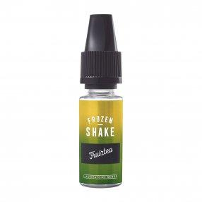 Fruiztea - FROZEN SHAKE - SENSE