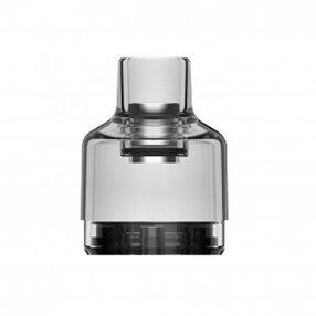 Cartouche PnP Drag X/S 4,5 ml - VOOPOO