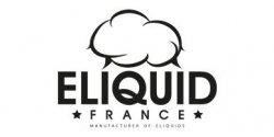 ELIQUID FRANCE Fabricant