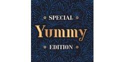 YUMMY special edition